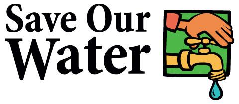 Save-Our-Water_logo_horizontal.jpg