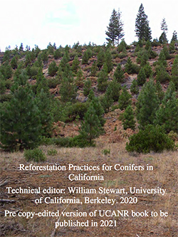 Reforestation-book.jpg